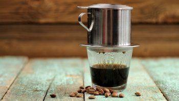 Delta varyantı dünya çapında kahve krizine neden olabilir