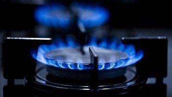 Doğal gaz fiyatlarına yüzde 15 zam