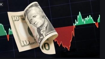 Dolar fiyatı için gergin hafta: TCMB faiz sözünü tutacak mı? (22 Eylül 2021 dolar fiyatı)