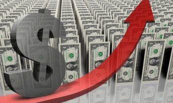 Dolar fiyatı rekorunu güncelledi