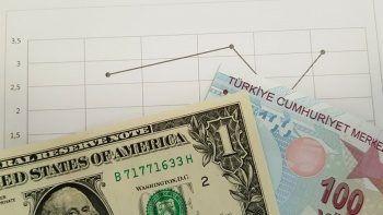 Dolar fiyatında tuzak piyasasına dikkat! Yükseliş cılız kalabilir (21 Eylül dolar fiyatı ne kadar)