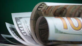 Dolarda 23 Eylül bekleyişi: Sıra TCMB'nin faiz kararında