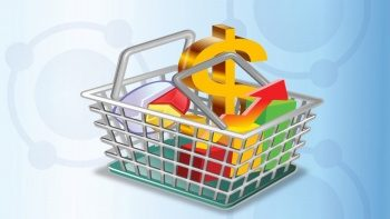 Dolarda yükseliş yolda: Yatırım sepeti yapan kazanacak