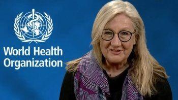 DSÖ: Ölenlerin yüzde 99'u aşı olmayanlar
