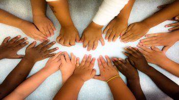 Dünya Barış Günü: 1 Eylül Barış Günü nasıl ortaya çıktı? En güzel Dünya Barış Günü mesajları