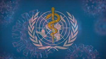 Dünya Sağlık Örgütü'nden sevindirici haber: Vakalarda düşüş var