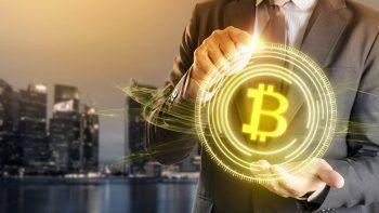 Dünyaca ünlü CEO'dan kripto para itirafı: Haberler doğru değil