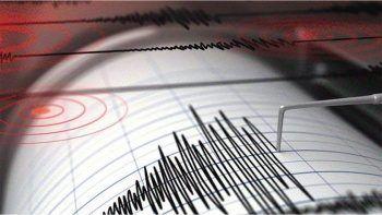 Ege Bölgesi güne depremle başladı: Muğla'da iki sarsıntı