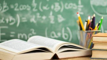 Eğitimin kanayan yarası 'Ek Kaynak'