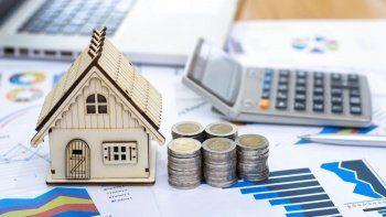 Emlak vergisine düzenleme: Zamlı fiyatlar vergiye yansıyacak