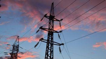 Enerji dağıtım şirketlerinin tavan ücretleri belli oldu
