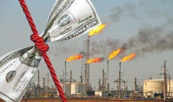 Enerji ithalatı faturası ikiye katlandı