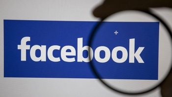 Facebook'un gizli elit tabaka oluşturduğu ortaya çıktı