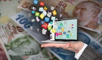 Fahiş fiyat denetimi 'online'a da sıçradı: Her mecraya etik ve dürüst reklam