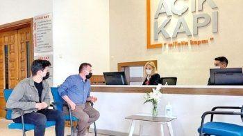 Fahiş fiyatlara karşı yerel yönetimler harekete geçti: Üniversiteliye otel