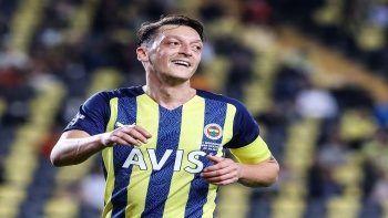 Hatayspor Fenerbahçe muhtemel 11'ler