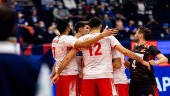 Filenin Efeleri Avrupa Şampiyonası: Türkiye Finlandiya voleybol maçı hangi kanalda yayınlanacak?