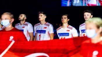 Filenin Efeleri Avrupa Voleybol Şampiyonası: Türkiye Hollanda voleybol maçı ne zaman, hangi kanalda yayınlanacak?