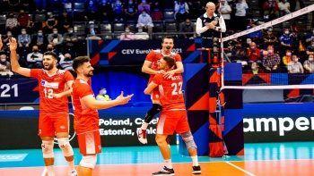 Filenin Efeleri çeyrek final yolunda: Türkiye Sırbistan voleybol maçı ne zaman, hangi kanalda?