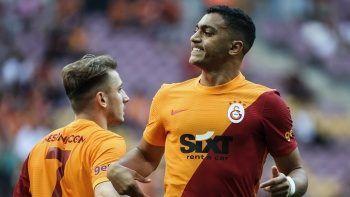 Kayserispor Galatasaray maçı muhtemel 11'ler
