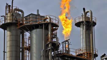 Gaz fiyatında yeni rekor kapıda: Türkiye de etkilenecek