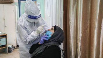 Gazze'ye gidecekken İsrail engeline takılan 50 bin doz aşı heba oldu