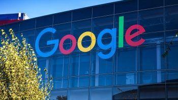 Google 2,1 milyar dolara ofis binası alacak