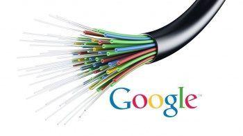 Google iki kıtayı birbirine bağlayacak