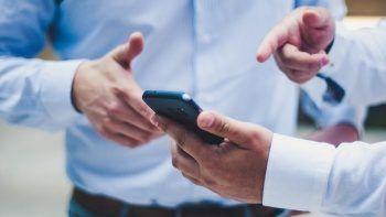 Grift Horse virüsü nedir? Grift Horse Android telefonlara nasıl bulaşır?