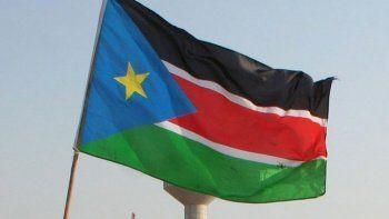 Güney Sudan'da HIV önlemi: 1,5 milyon erkek sünnet olacak