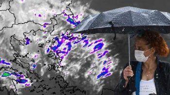 Hava durumu son dakika! Meteoroloji ve AFAD peş peşe uyardı: Sel geliyor