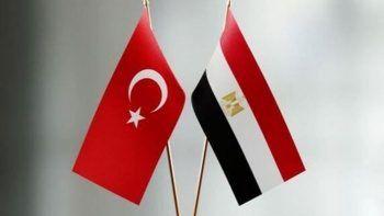 Hem Türkiye hem Mısır kazanacak