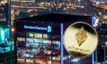 İngiliz bankadan şaşırtan Ethereum tahmini: 10 kat değerlenebilir