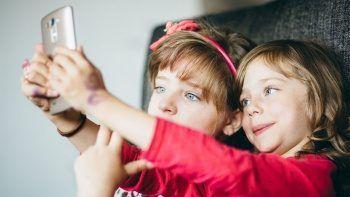 Instagram Kids uygulaması kaldırılıyor