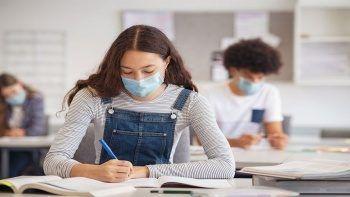 İOKBS Bursluluk sınav sonuçları 2021: Bursluluk sınavı kaç puanla kazanılır?
