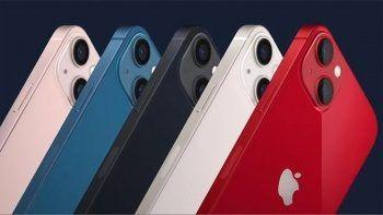 iPhone 13 Türkiye fiyatı ne kadar? İşte iPhone 13 pro max fiyatı ve özellikleri