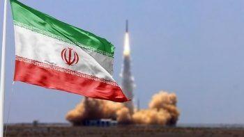 İran'dan nükleer müzakere açıklaması: Kendimizi mahkum etmeyeceğiz