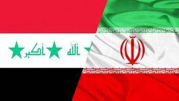 İran ile Irak arasında vize kalktı