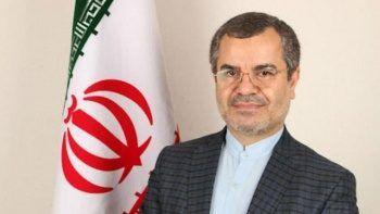 İranlı vekil yine Azerbaycan'ı hedef aldı