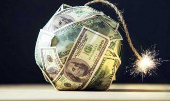 İslam Memiş'ten iddialı dolar tahmini: Yıl sonunda 9 TL'yi aşacak