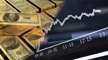 İslam Memiş yorumluyor: Enflasyon beklentiyi aştı! Dolar ve altın fiyatları ne olacak?