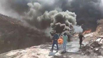 İsrail güçleri Filistinlilere gerçek mermiyle müdahale etti: 70 yaralı