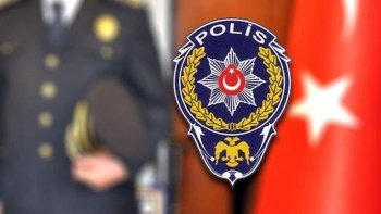 İstanbul İl Emniyet Müdürlüğünde görev değişimi