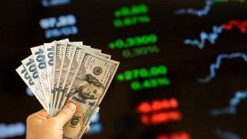 İtalyan bankadan dolar için yıl sonu tahmini
