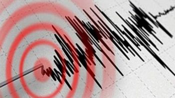 Japonya'da 5.2 şiddetinde deprem