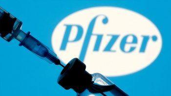 Japonya'da Moderna'dan sonra Pfizer'da da yabancı madde çıktı