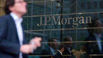 JPMorgan, Türkiye için enflasyon tahminlerini yükseltti