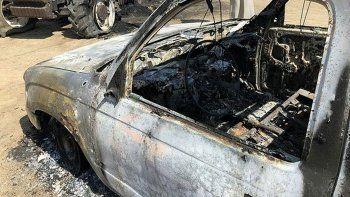 Kerkük'te terör örgütü DEAŞ saldırısı: Çok sayıda polis öldü