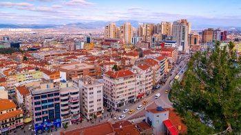Konut fiyatı tüm dünyada tavan yaptı: Türkiye zirvenin sahibi