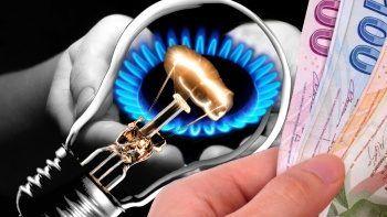 Konutta elektriğe ödenen tutar 1 yılda yüzde 11,7 arttı